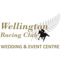 Event Centre Logo